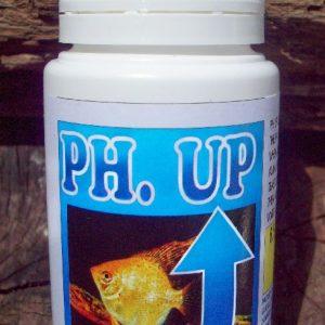 Ph Up 80g