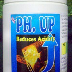Ph Up 250g